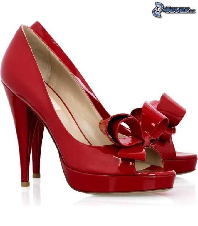 s shoes images beautiful pumps hd wallpaper and
