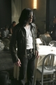 "Behind The Scenes In Making Of ""One More Chance"" - michael-jackson photo"
