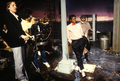 "Behind The Scenes In The Making Of ""Billie Jean"" - michael-jackson photo"