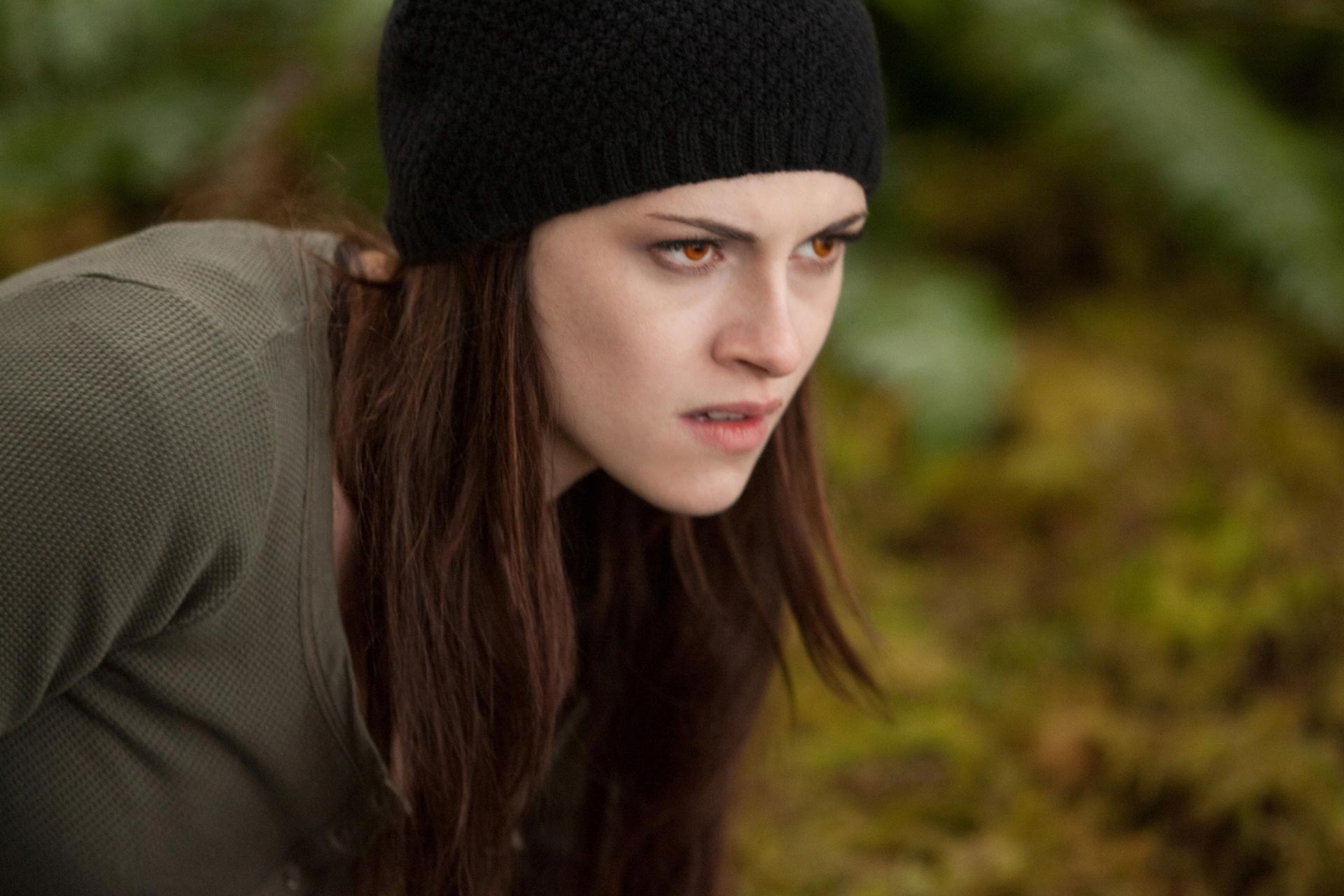 Bella Swan - Bella Swan Photo (33446346) - Fanpop