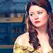 Belle ஐ..•.¸