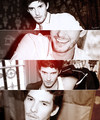 Ben - ben-barnes photo