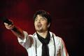 Beogradska arena 14.02.2007. - tose-proeski photo