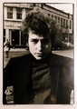 Bob Dylan - 1960s-music photo