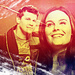 Bones &amp; Booth - booth-and-bones icon