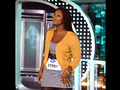 Brandy Hamilton - american-idol photo