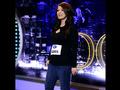 Brandy Hotard - american-idol photo
