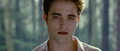 Breaking Dawn - breaking-dawn photo