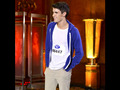 Brett Patterson - american-idol photo