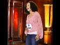 Briana Oakley - american-idol photo