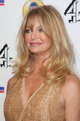 British Comedy Awards 2011