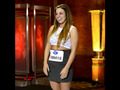 Brooke Hayden - american-idol photo