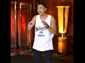Bryant Tadeo - american-idol photo