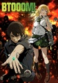 Btooom! - awesome-anime-club photo