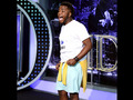 Burnell Taylor - american-idol photo