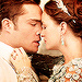 C & B - blair-and-chuck icon