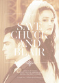 CB &lt;33 - gossip-girl fan art