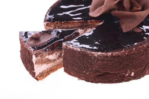 cokelat CAKE YUM!