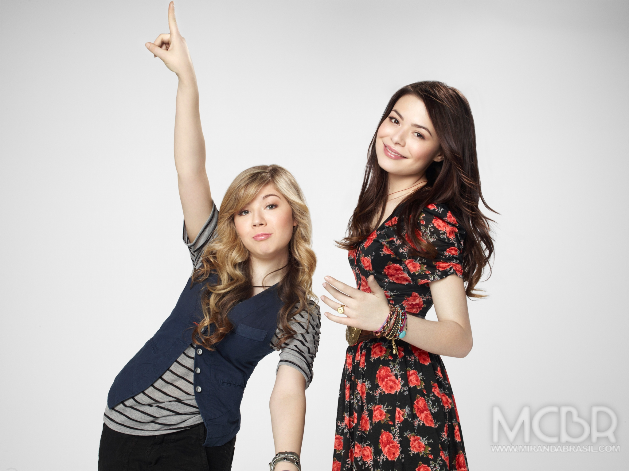 Carly Shay & Sam Puckett images Cam ♥ HD wallpaper and background ...