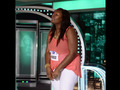 Candice Glover - american-idol photo