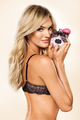 Candice - victorias-secret-angels photo