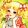 dulces dulces foto with anime entitled dulces dulces ~ ♥