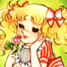 Candy Candy ~ ♥ - candy-candy icon