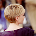 Carey - carey-mulligan icon