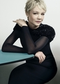 Carey - carey-mulligan photo