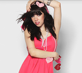 Carly Rae Candie's Campaign