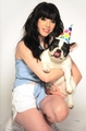 Carly Rae Candie's Campaign - carly-rae-jepsen photo