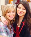Carly & Sam ♥