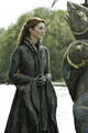 Catelyn Tully Stark S3