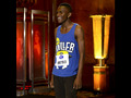 Cedrick Austin - american-idol photo