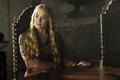 Cersei Lannister S3