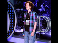 Charlie Askew - american-idol photo