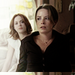 Charmed - charmed icon