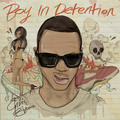 Chris Brown (Boy in Detention)!!!!! :) ;D - chris-brown photo
