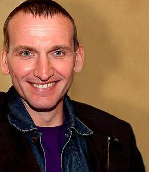 christopher eccleston doesn't like doctor whochristopher eccleston thor, christopher eccleston height, christopher eccleston tumblr, christopher eccleston thor 2, christopher eccleston audiobook, christopher eccleston brothers, christopher eccleston dancing gif, christopher eccleston interview, christopher eccleston doesn't like doctor who, christopher eccleston kate winslet, christopher eccleston dead in a week, christopher eccleston doctor who, christopher eccleston 2016, christopher eccleston fantastic, christopher eccleston david tennant, christopher eccleston instagram, christopher eccleston twitter, christopher eccleston wikipedia, christopher eccleston filmography, christopher eccleston address