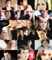 Chuck ღ Blair - blair-and-chuck fan art