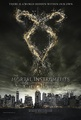 City of Bones movie poster - the-mortal-instruments-series-fanatics photo