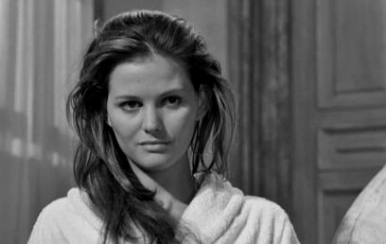 claudia cardinale sonclaudia cardinale 2016, claudia cardinale listal, claudia cardinale son, claudia cardinale 2013, claudia cardinale 2017, claudia cardinale filmography, claudia cardinale photos, claudia cardinale style, claudia cardinale wiki, claudia cardinale quotes, claudia cardinale picture, claudia cardinale horoscope, claudia cardinale pasta, claudia cardinale bob dylan, claudia cardinale in italiano, claudia cardinale natal chart, claudia cardinale 1967, claudia cardinale photo gallery, claudia cardinale rose, claudia cardinale otto e mezzo