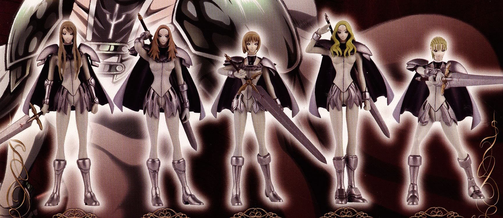 [Immagine: Claymore-action-figures-claymore-anime-a...29-750.jpg]