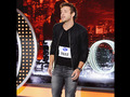 Clint Belew - american-idol photo