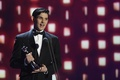 Colin morgan - NTA 2013