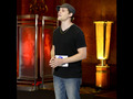 Collin Pittman - american-idol photo