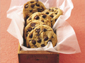 Cookies  - food photo