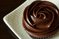 Cupcake  - cupcakes photo