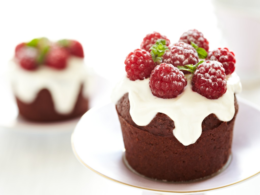 food images cupcake hd wallpaper and background photos (33480700)