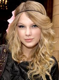 Cute Swift